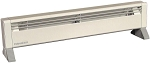 Portable Hydronic Baseboard Heaters
